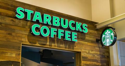 uploads/2019/10/Starbucks-Q4-Earnings.png