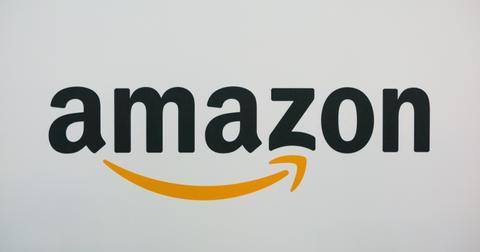 uploads///Amazon