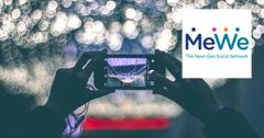 Who Owns MeWe Social Media?