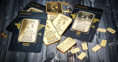 uploads/2018/04/gold-is-money-2538120_1280-1.jpg