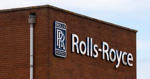 will-rolls-royce-survive-1607013438370.jpg