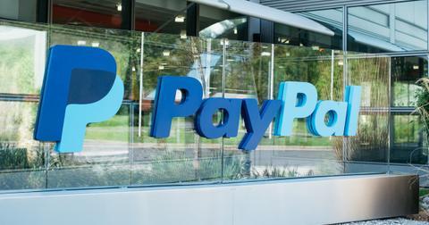 paypal-buy-bitcoin-1604341063694.jpg