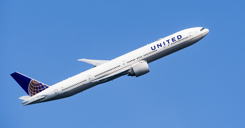 uploads/2019/12/United-Airlines-Aircraft.png