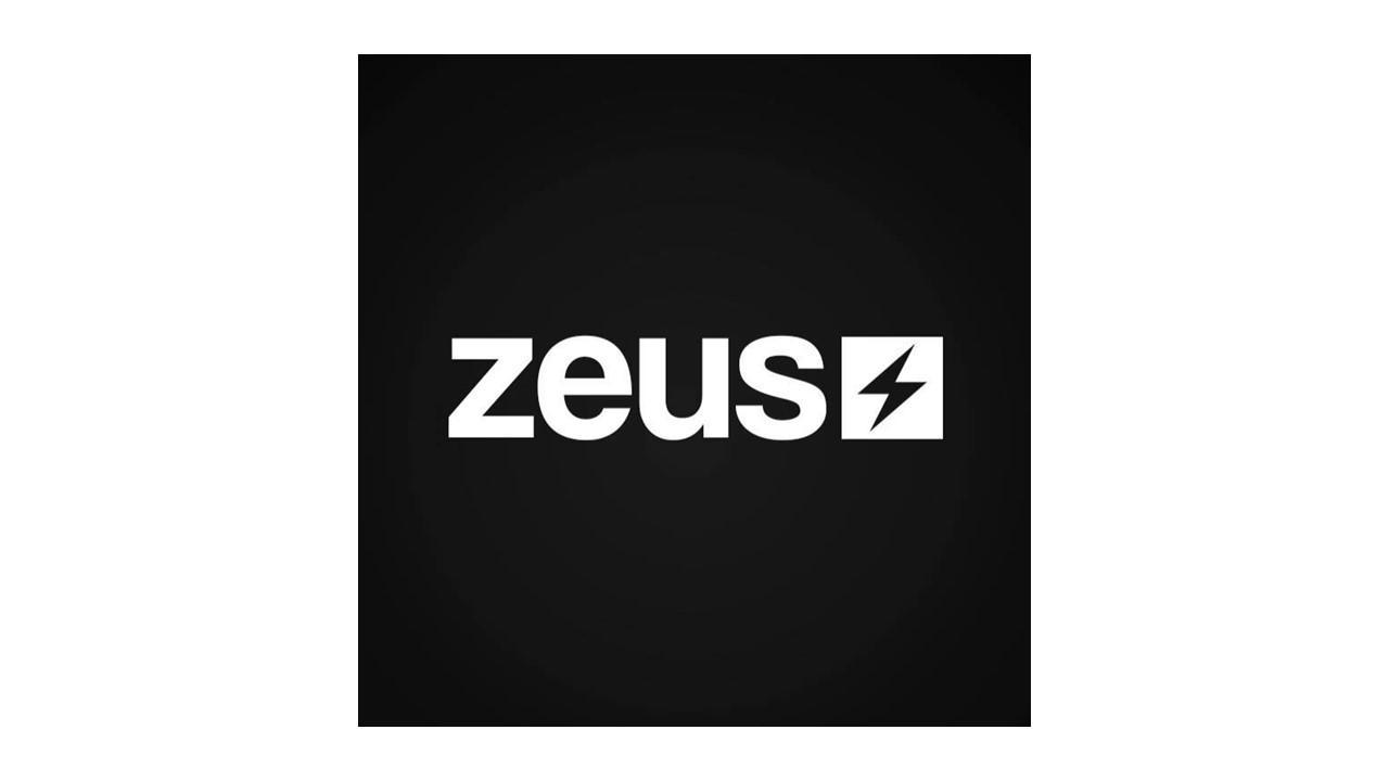 zeus network ipo