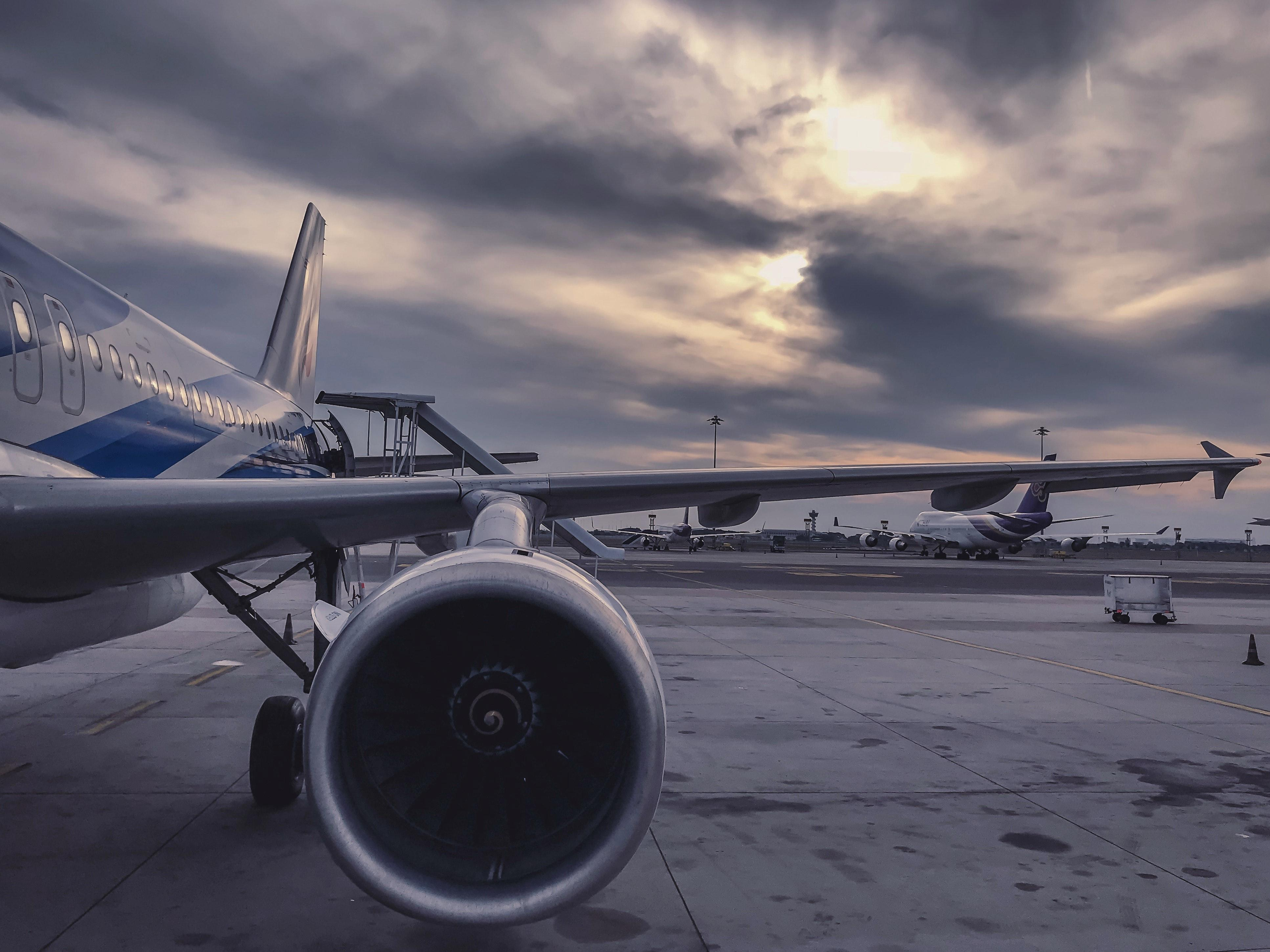 uploads///aircraft engines