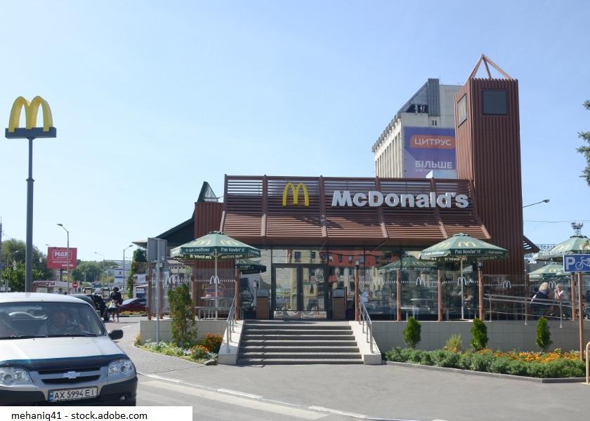 uploads///McDonalds costs