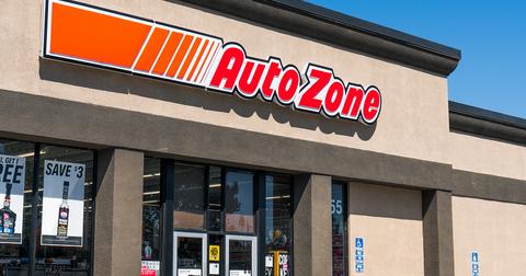 uploads/2020/01/AutoZone-Store.png