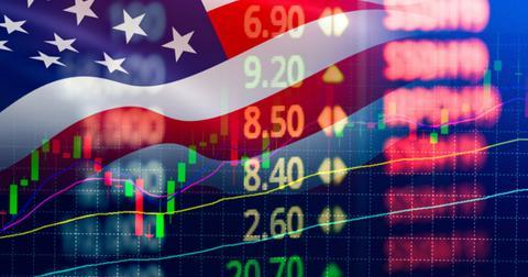 uploads/2020/04/us-stock-market-q1-vs-q2.jpg
