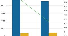 uploads///RTN  vs