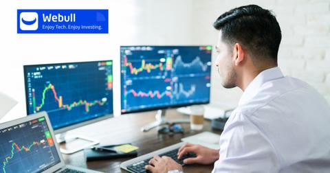 does-webull-allow-day-trading-1600949676285.jpg
