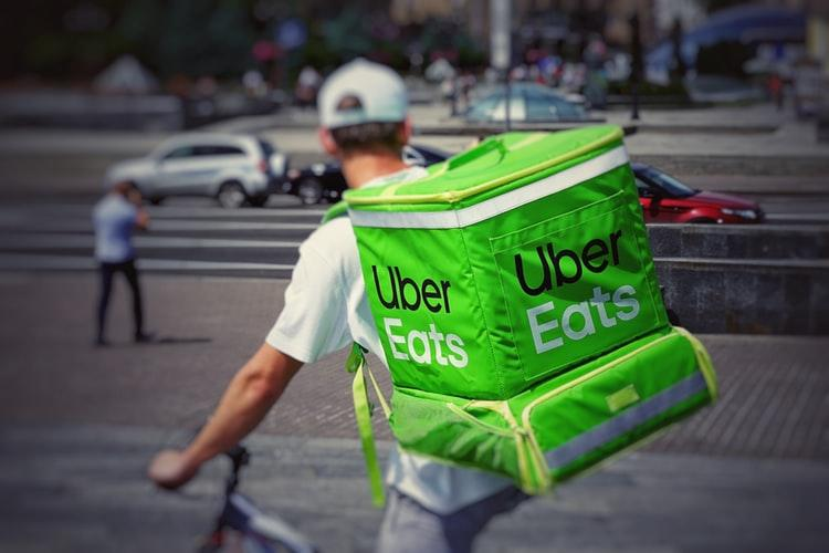 uploads///Uber Eats