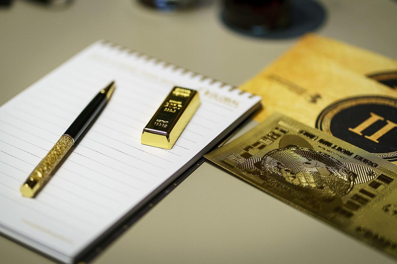 uploads///gold is money _