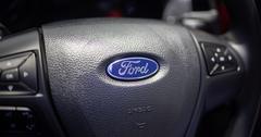 uploads///Ford
