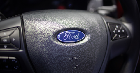 Ford Enhances Shareholders Wealth With Dividend Payout