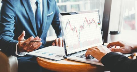 investissement boursier de premier ordre