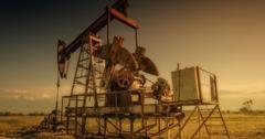 uploads///oil oil rig industry oil industry