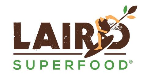 laird-superfood-stock-ipo-1600870341458.jpg