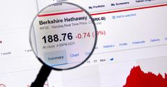 uploads///Warren Buffett Oil price crash