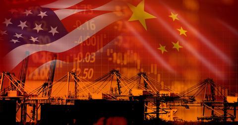 uploads/2019/08/us-china-trade-war.jpeg