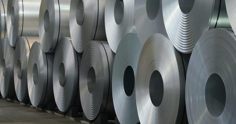 steel-industry-1603303083925.jpg