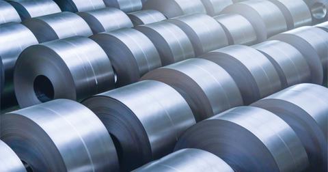 uploads/2019/10/US-Steel-2.jpeg