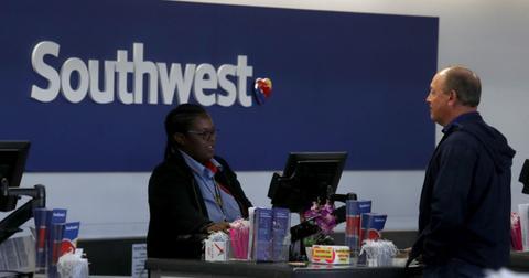 when-does-southwest-report-earnings-1603202463433.jpg