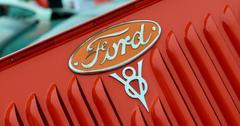 uploads///Ford europe