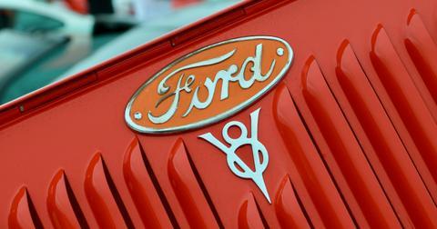 uploads/2019/09/Ford-europe.jpg