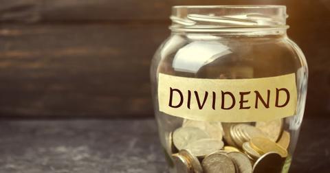 uploads/2019/11/HPE-dividend.jpeg