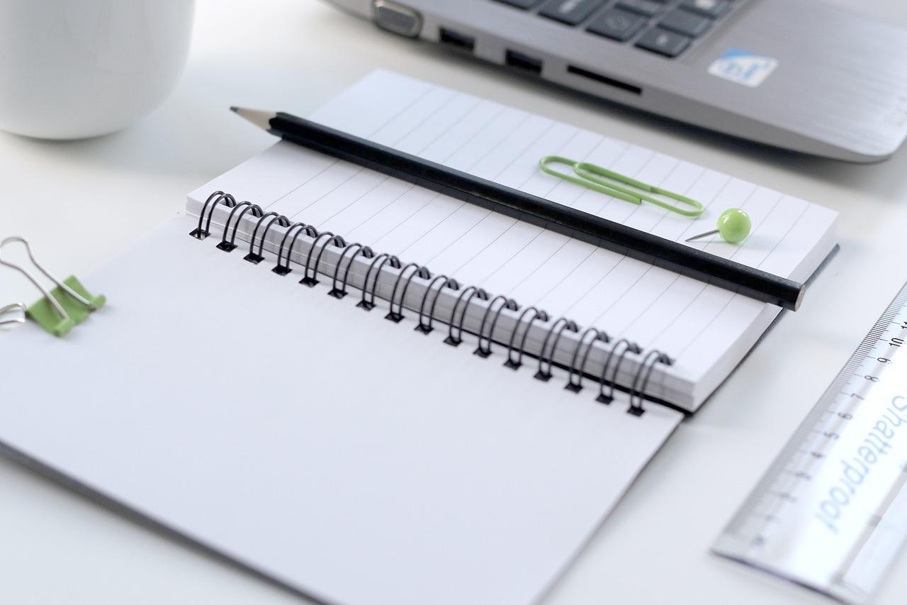 uploads///notebook _