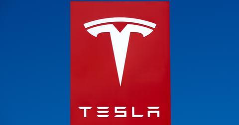 uploads/2019/09/Tesla-7.jpeg