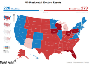 uploads///election results