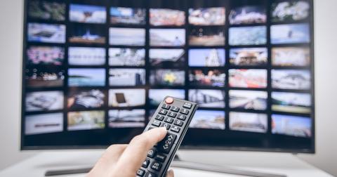 uploads/2019/09/APPLE-TV.jpeg