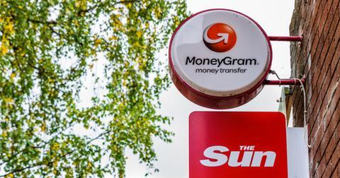 moneygram-stock-investment-1599222915588.jpg