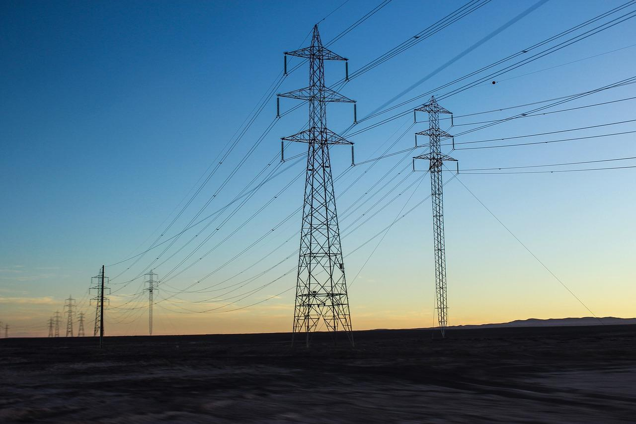 uploads///electricity _