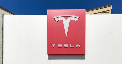 uploads/2020/01/Tesla-1.png