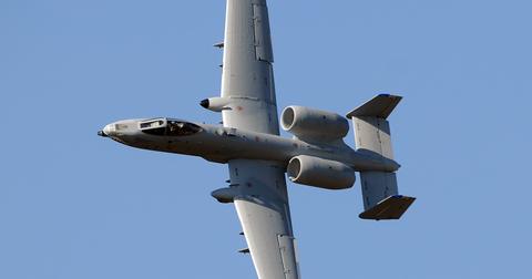 uploads/2019/08/A-10-Thunderbolt.png