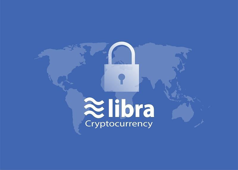 uploads///Libra cryptocurrency