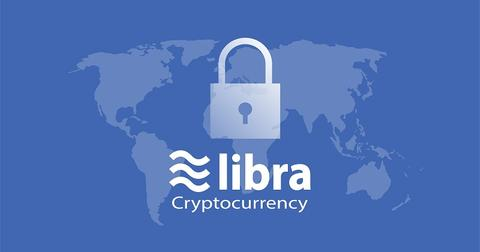 uploads/2019/10/Libra-cryptocurrency.jpeg