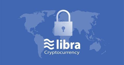 uploads/2019/10/Libra-cryptocurrency.jpeg