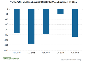 uploads/2019/05/frontier-video-customer-net-additions-and-losses-1.png