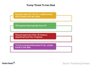 uploads/2016/12/Trump-threat-1.png
