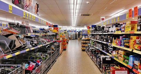 uploads/2018/11/supermarket-507295_1280.jpg