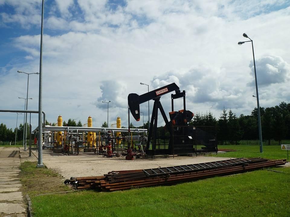uploads///crude oil mine pumpjack natural gas