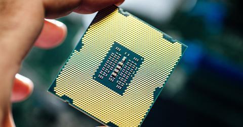 uploads/2019/08/AMD.jpg