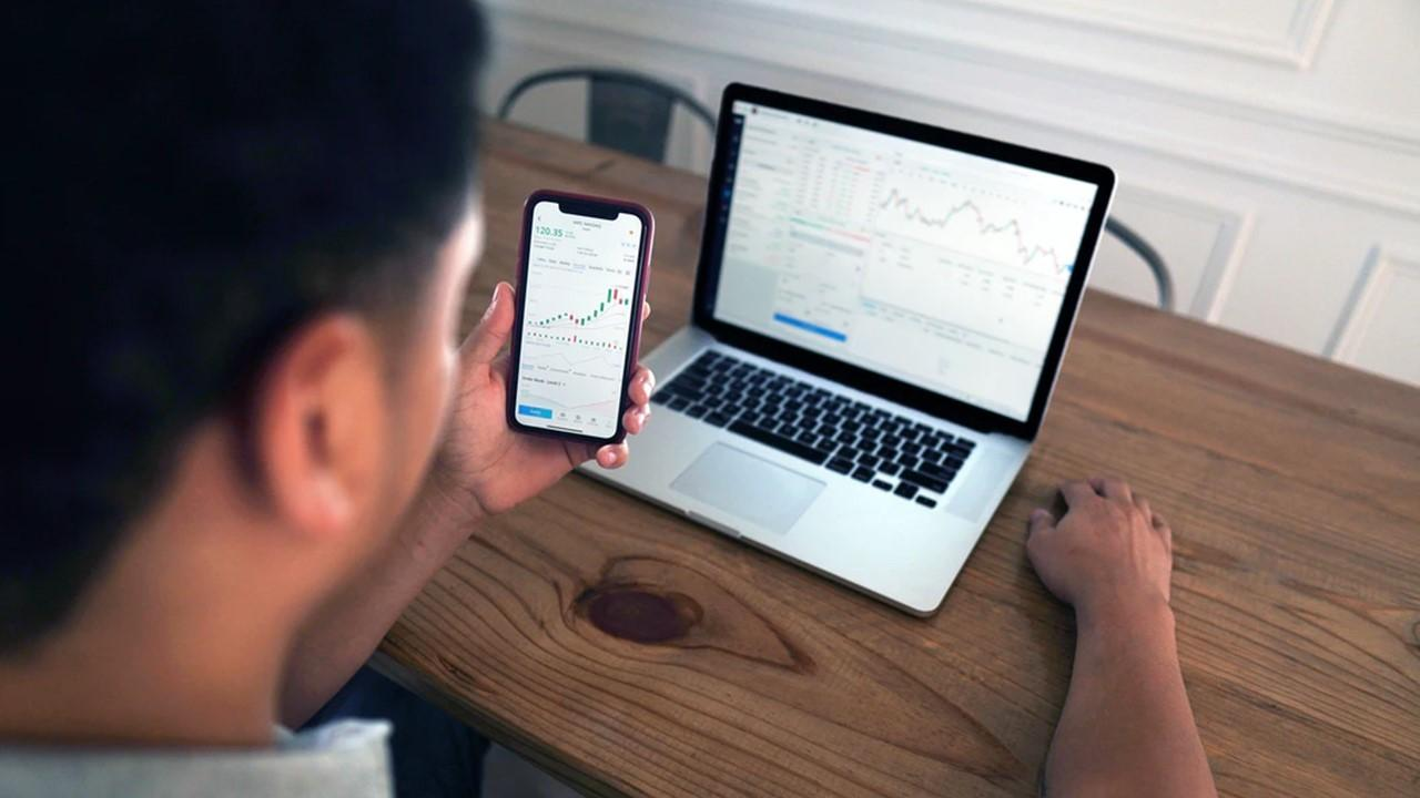 What Are the Best Forex Trading Platforms?