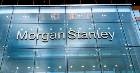 morgan-stanley-earnings-call-1602772732823.jpg