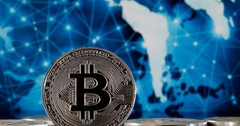 Is the Binance Crypto Exchange Safe?