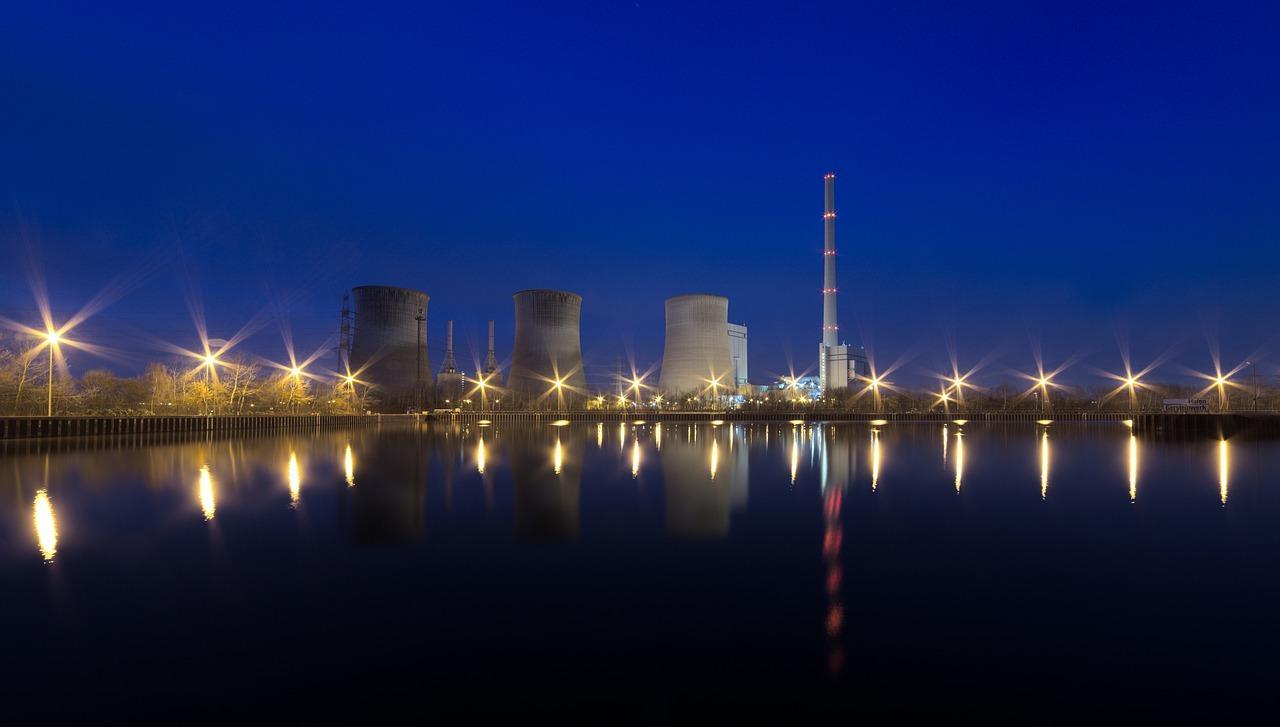uploads///power plant _