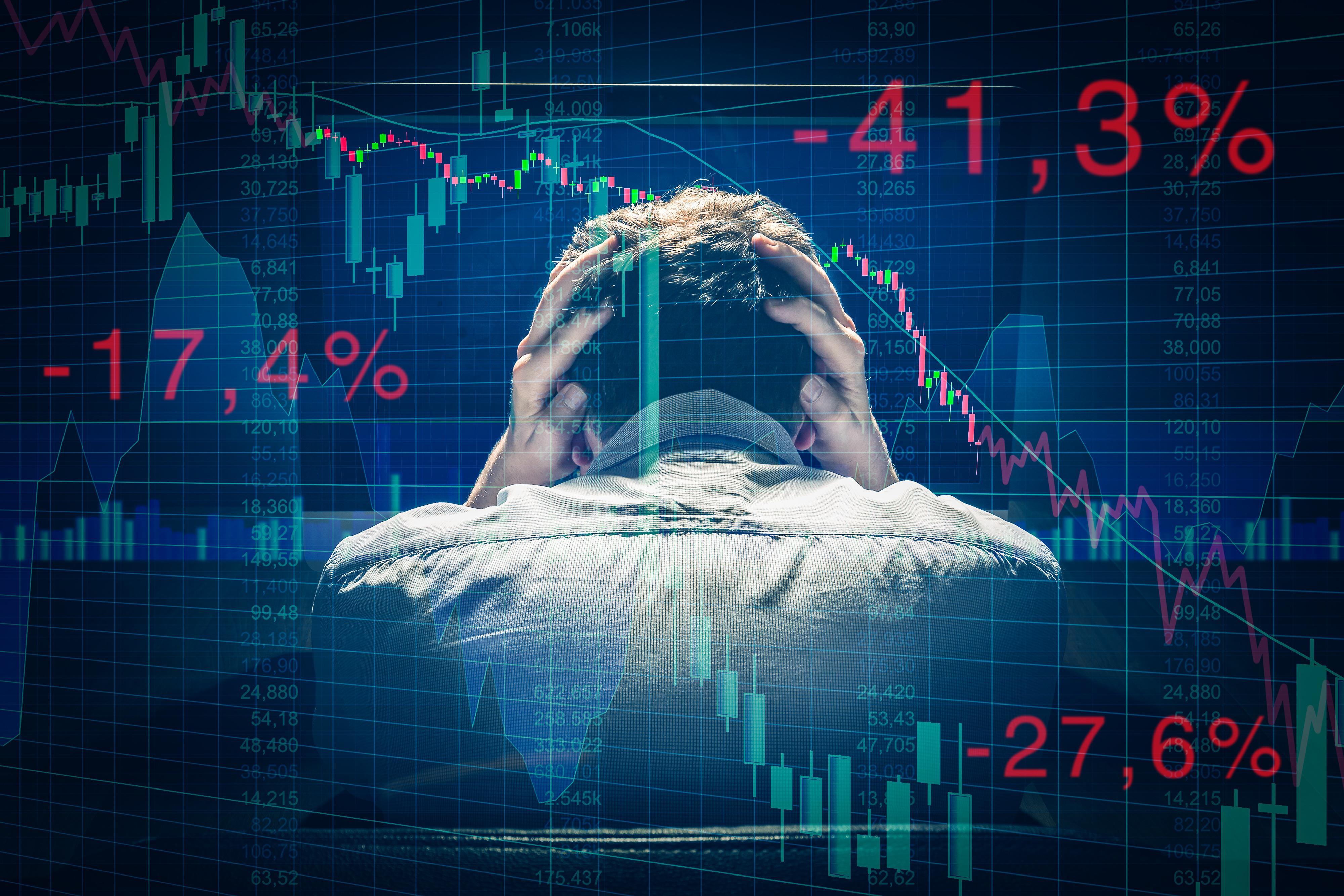 uploads///Stock Market Crash